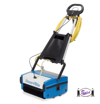 tile and grout floor cleaning machine m 14