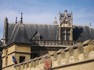 visite guidée paris quartier latin - 15