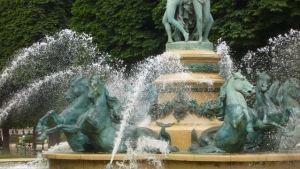 visite quartier luxembourg - 13