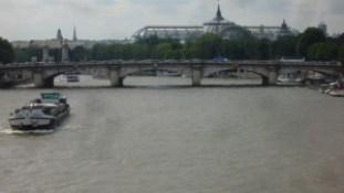 visite guidée architecture paris