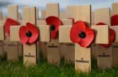 Remembrance: A Tropical Perspective