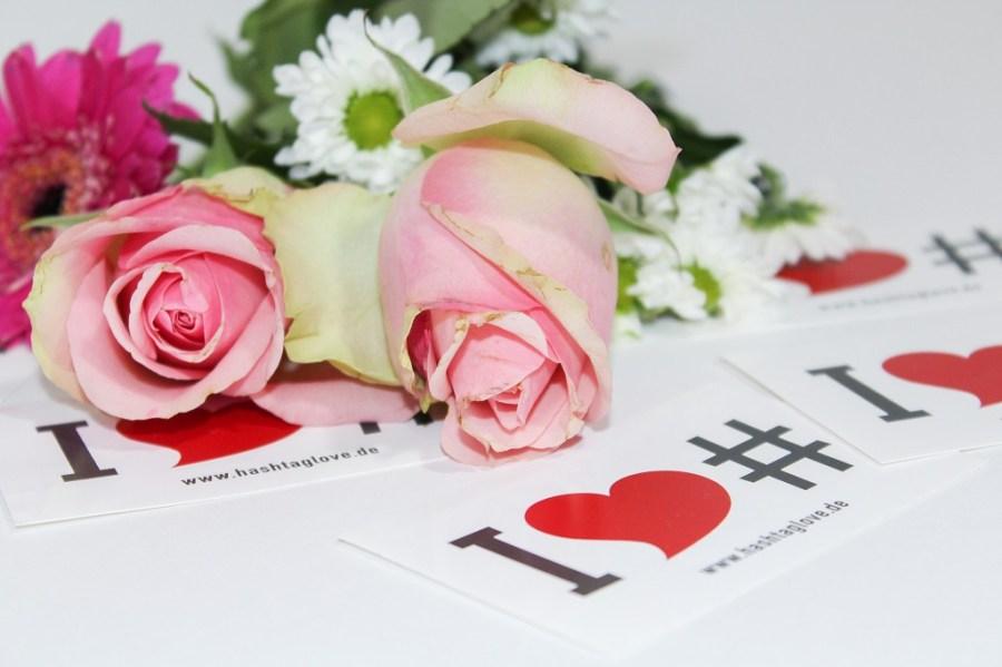 #HashtagLove (2)