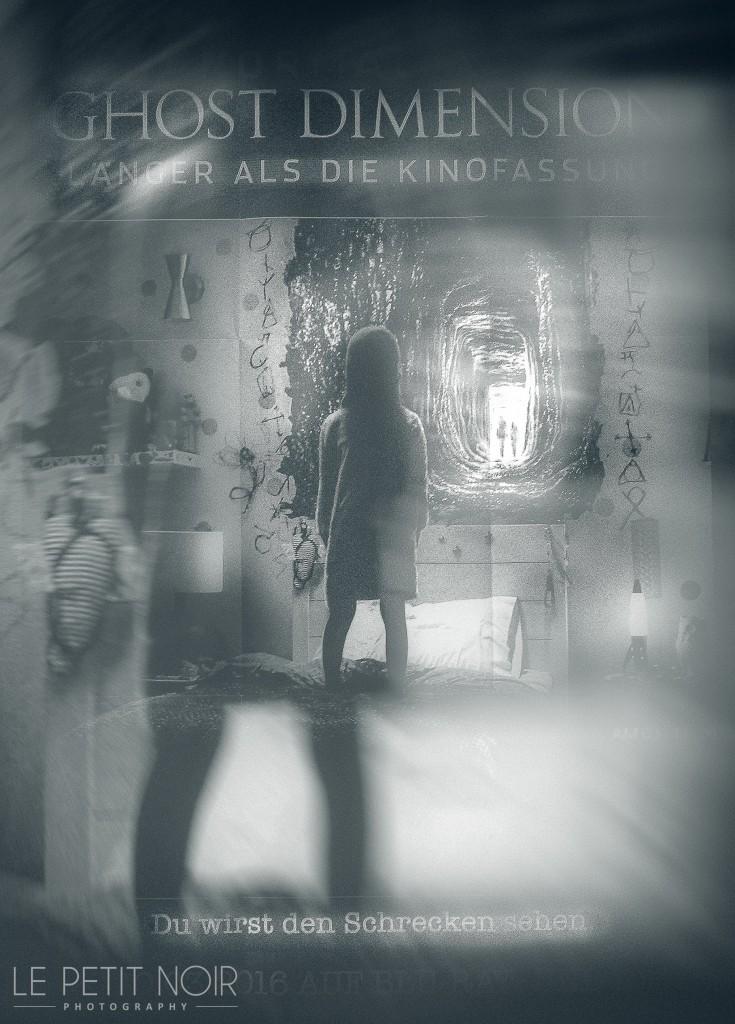 #TheGhostDimension Paranormal Activity-min