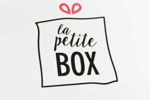 La petite Box (3)-min