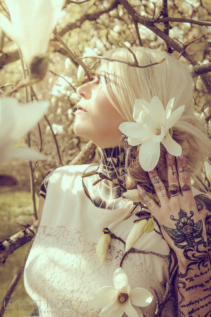 White Dress (2)