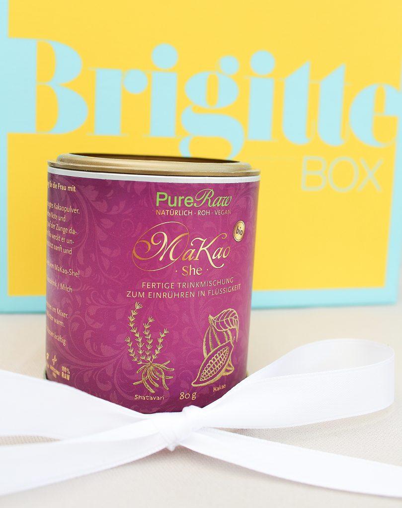 k-Brigitte Box Mai (6)