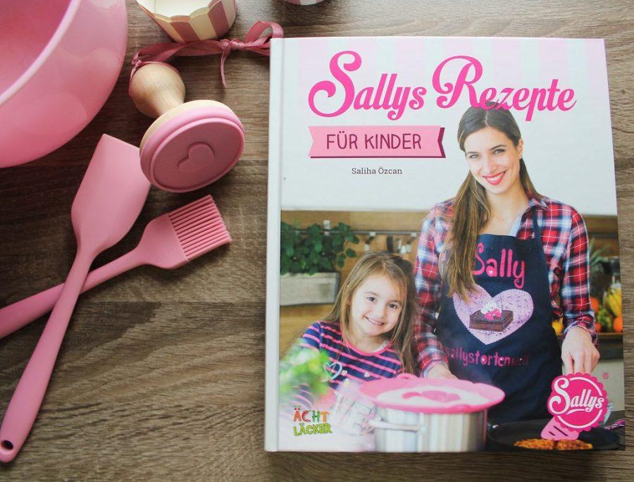 k-Sallys Rezepte
