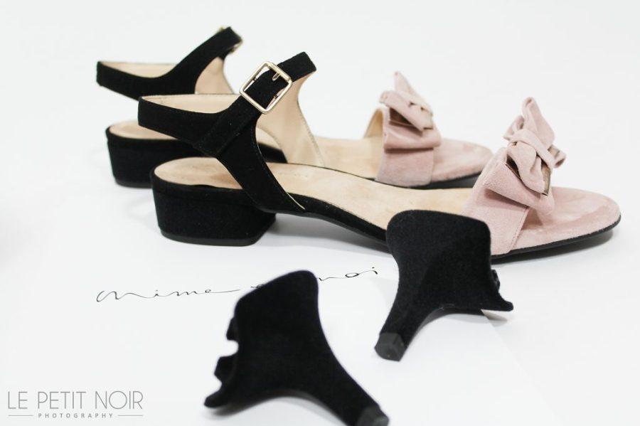 k-Mime et moi shoes (3)