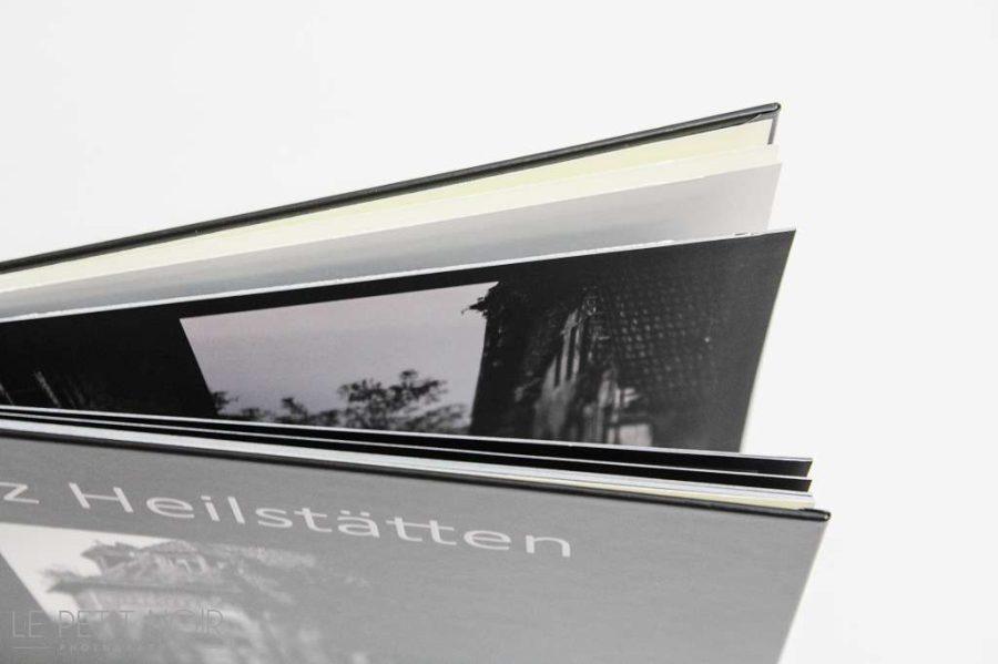 k-Cewe Fotobuch (19)
