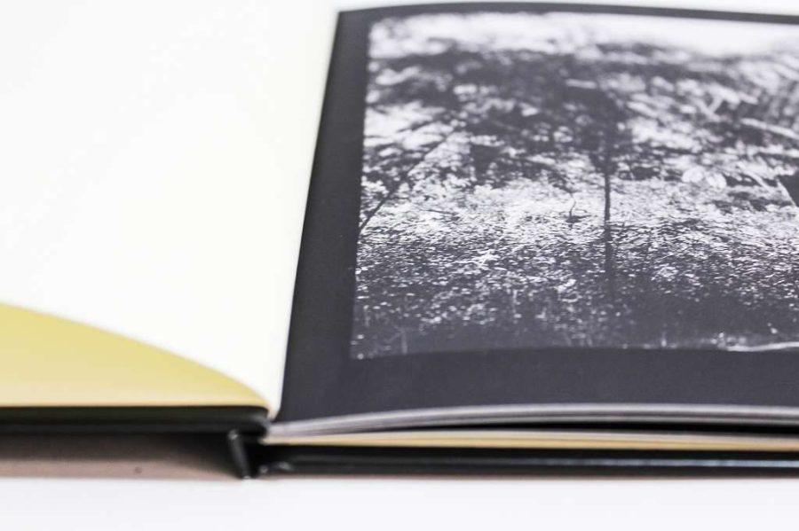 k-Cewe Fotobuch (4)