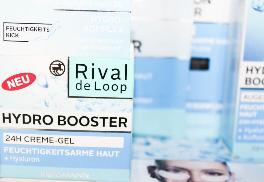 k-Rival de Loop Hyalouron Booster