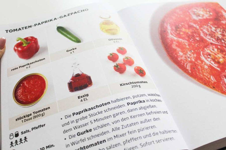 k-Simplissime- Das einfachste Kochbuch der Welt (3)