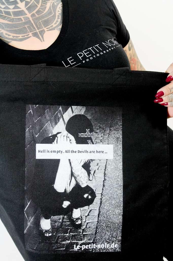 wir-machen-druck-le-petit-noir-photography