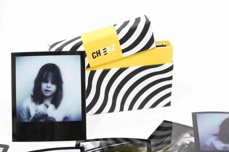 k-cheerz-foto-app-2