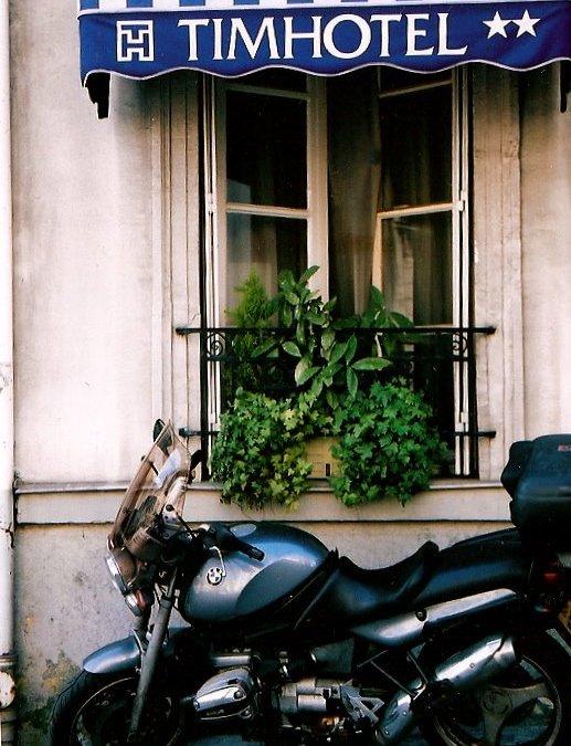 Favorite Paris Photos, Part ||| | Parisienne Farmgirl