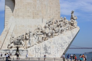 monument maritime belem