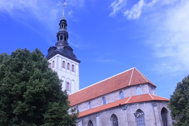Tallinn-Cathedrale-musee
