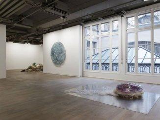 Aurélien Mole / Fondation d'entreprise Ricard