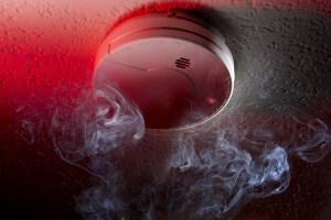 smoke (1)
