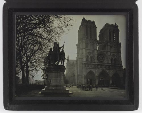paris musees collections