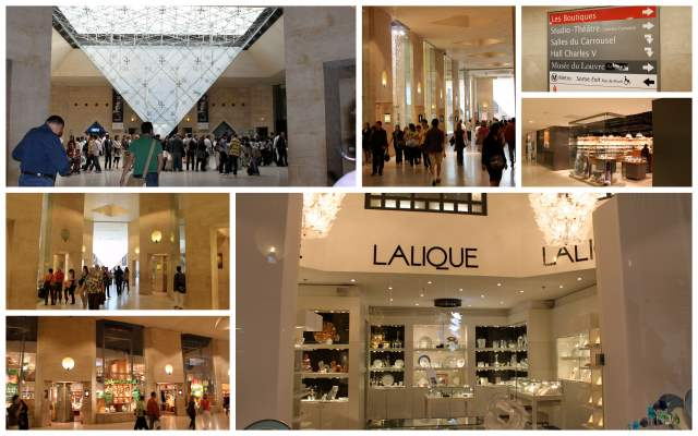 boutique-shops-louvre-museum
