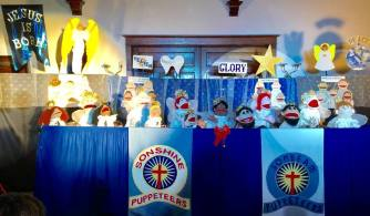 puppet-musical-12-2016-2