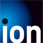 iontelevision