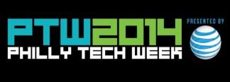 PTW-2014-Logo