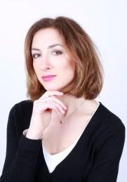 Анна Баруэн
