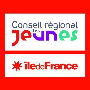 conseil régional des jeunes