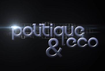 Politique & éco