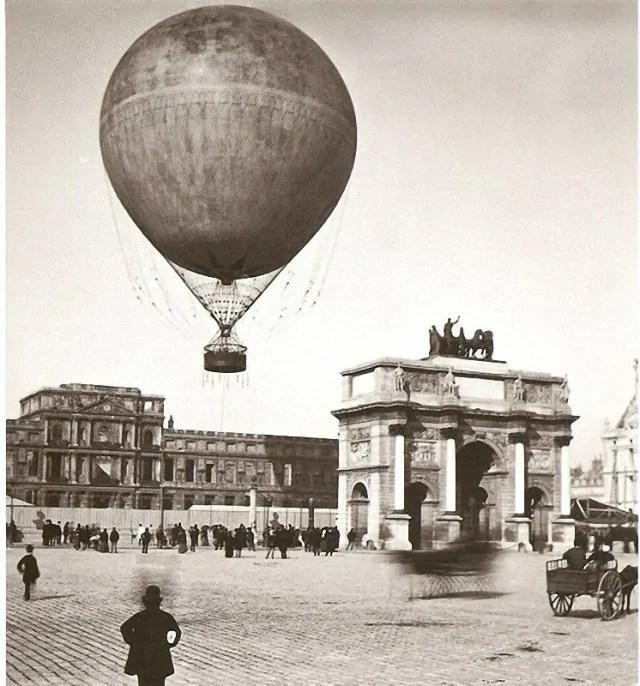 photo-vieux-paris-place-du-Carrousel-1878