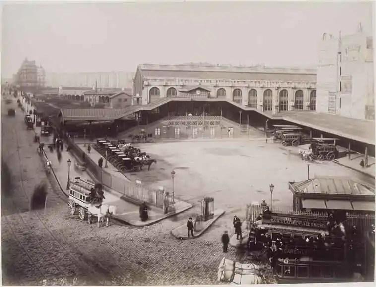 gare-saint-lazare-1885-paris-avant