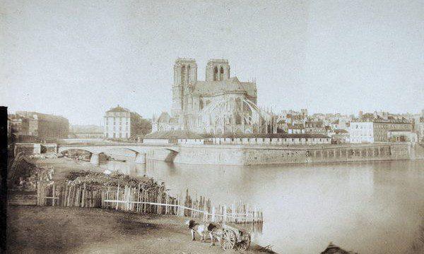 paris-avant-1900