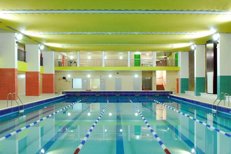 piscine-parmentier