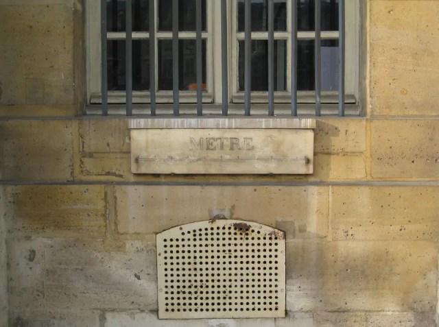 ancien-metre-etalon-paris