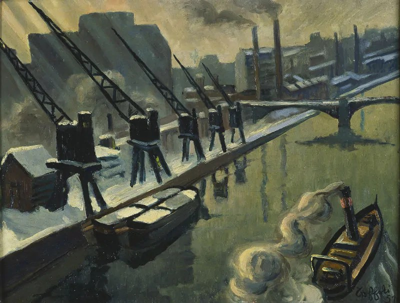 peindre-la-banlieue-exposition-atelier-grognard-rueil-malmaison
