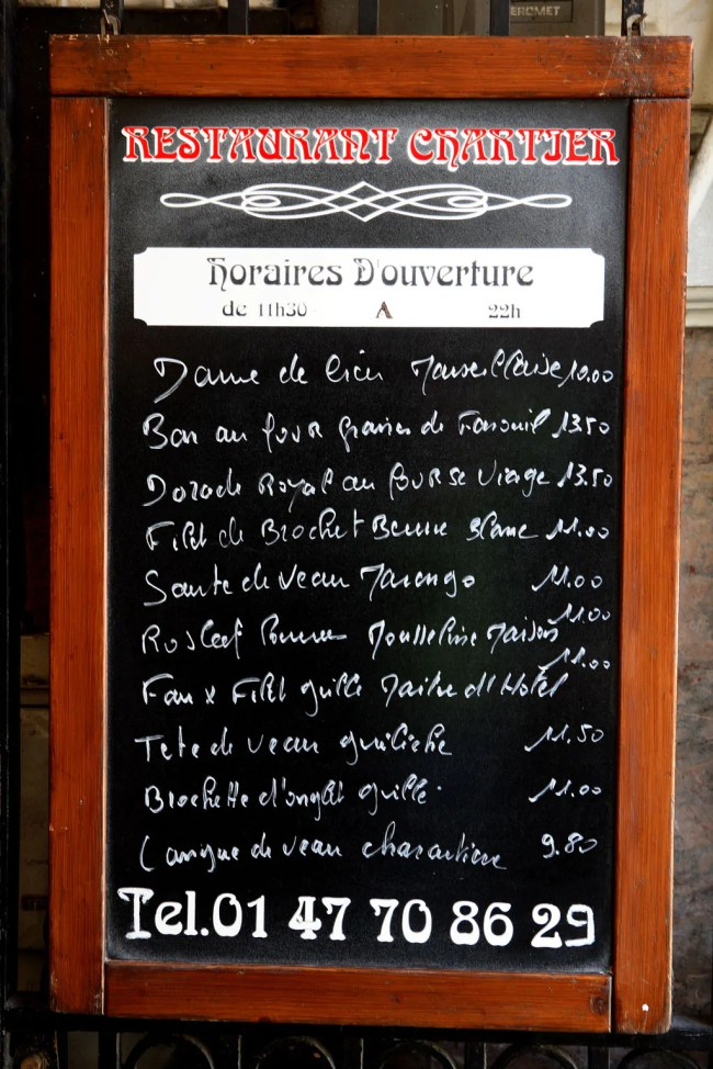 bouillon-chartier-carte-paris-zigzag