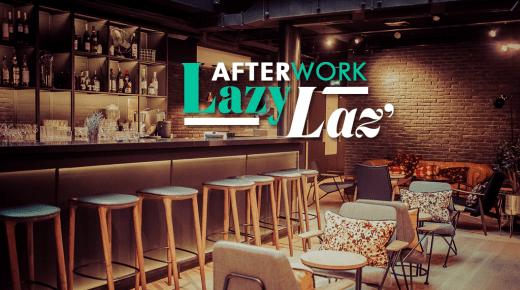 Paris ZigZag Insolite Amp Secret Afterwork Lazy Laz