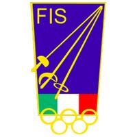 logouff-fis