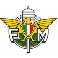 logouff-fmi
