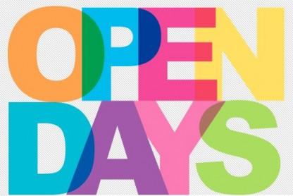 Open Day Orientamento Scolastico Monza