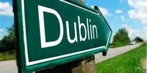 dublino-stage-alternanza