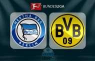 MECIUL ZILEI - 19.01.2018 - Alex Bobu - Bundesliga