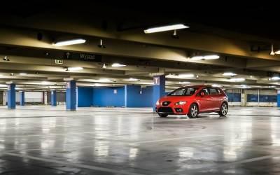 Parking en amodiation: tout ce qu'il faut savoir