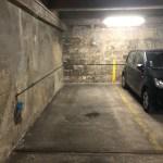 Parking proche Assas et Port Royal