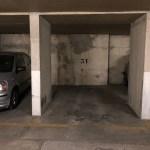 Parking pour citadine proche Val de Grace