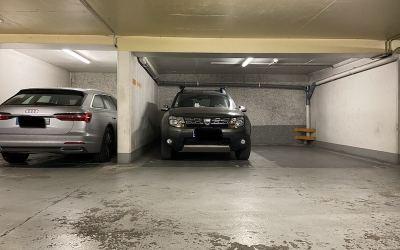 Mieux louer votre parking pour gagner en rentabilité