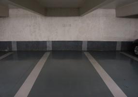 Parkagence-Indigo-Croix-des-petits-champs-amodiation-parking