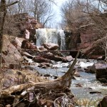 Visit all the National Park Service Sites in Minnesota
